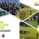 FCF Soccer Camp p1