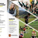 FCF Soccer Camp p2