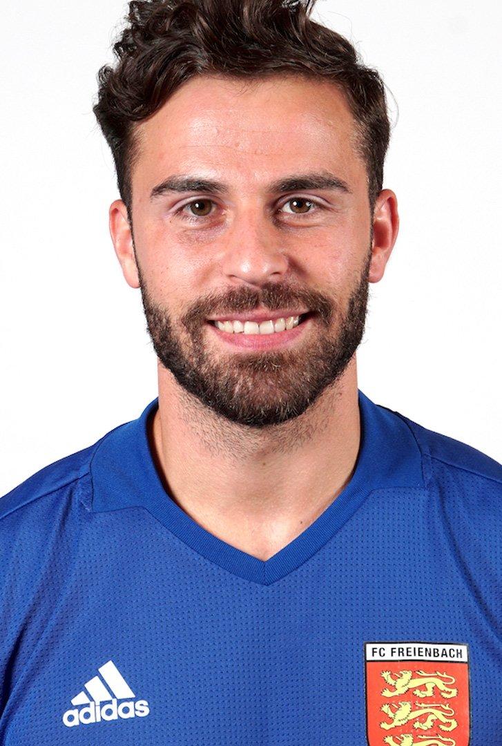 Davide Acunto