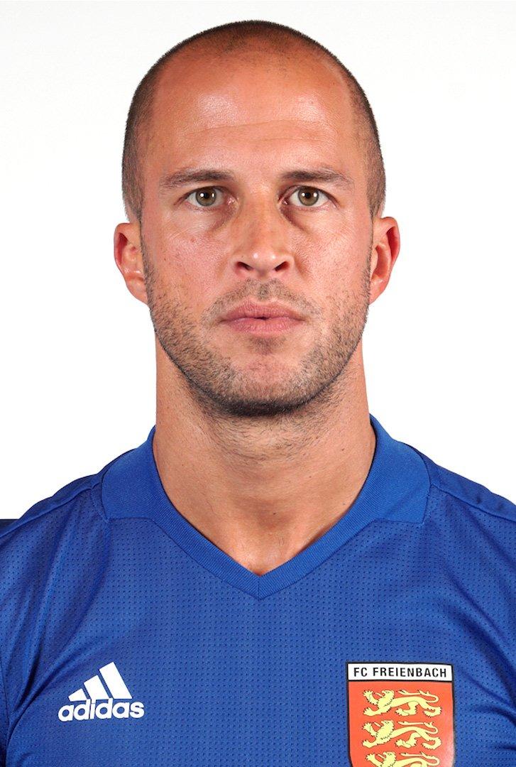 Nikolaj Gavric